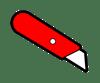 Knife-icon